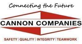 Cannon Companies