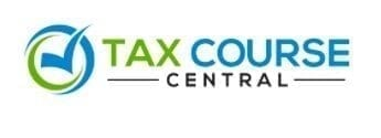 Tax Course Central