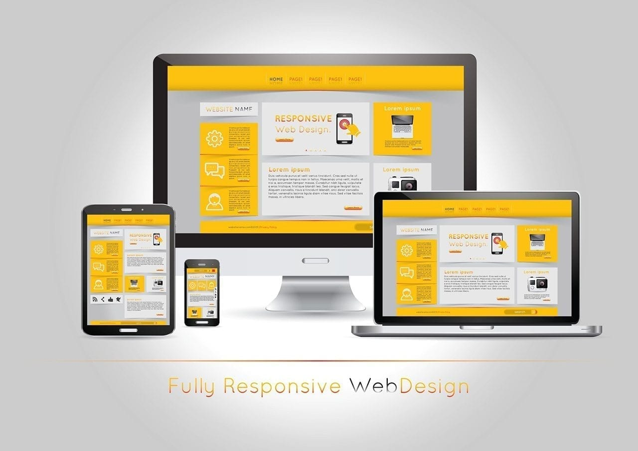 Web Design • Call (253) 592-4476 • Digitaleer