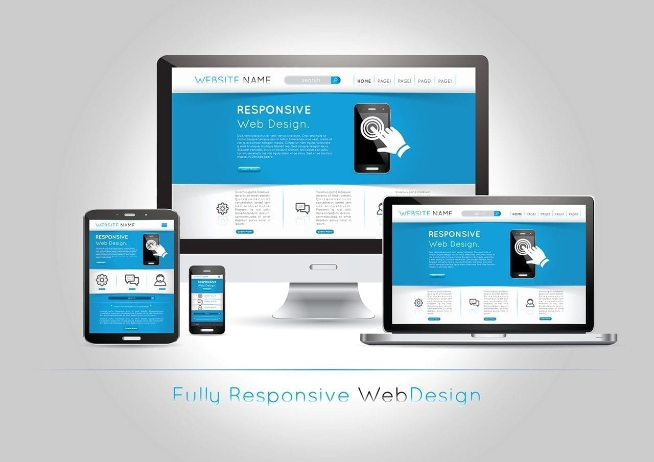 Web Design • Call (253) 592-4476 • Digitaleer