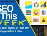 SEO This Week Episode 41