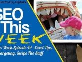 SEO This Week Episode 49