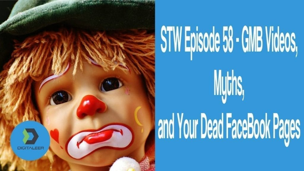 SEO This Week Episode 58