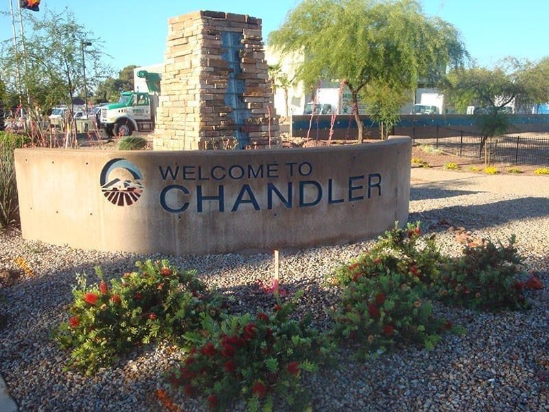 Chandler SEO Agency
