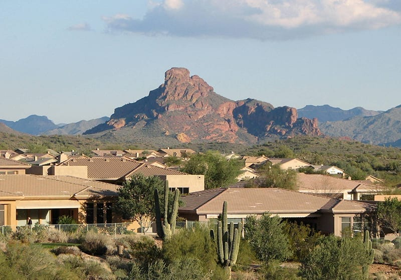 Fountain Hills SEO