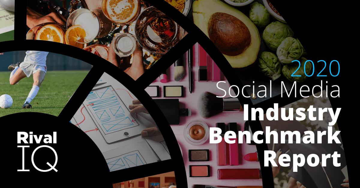 https://www.rivaliq.com/blog/social-media-industry-benchmark-report/