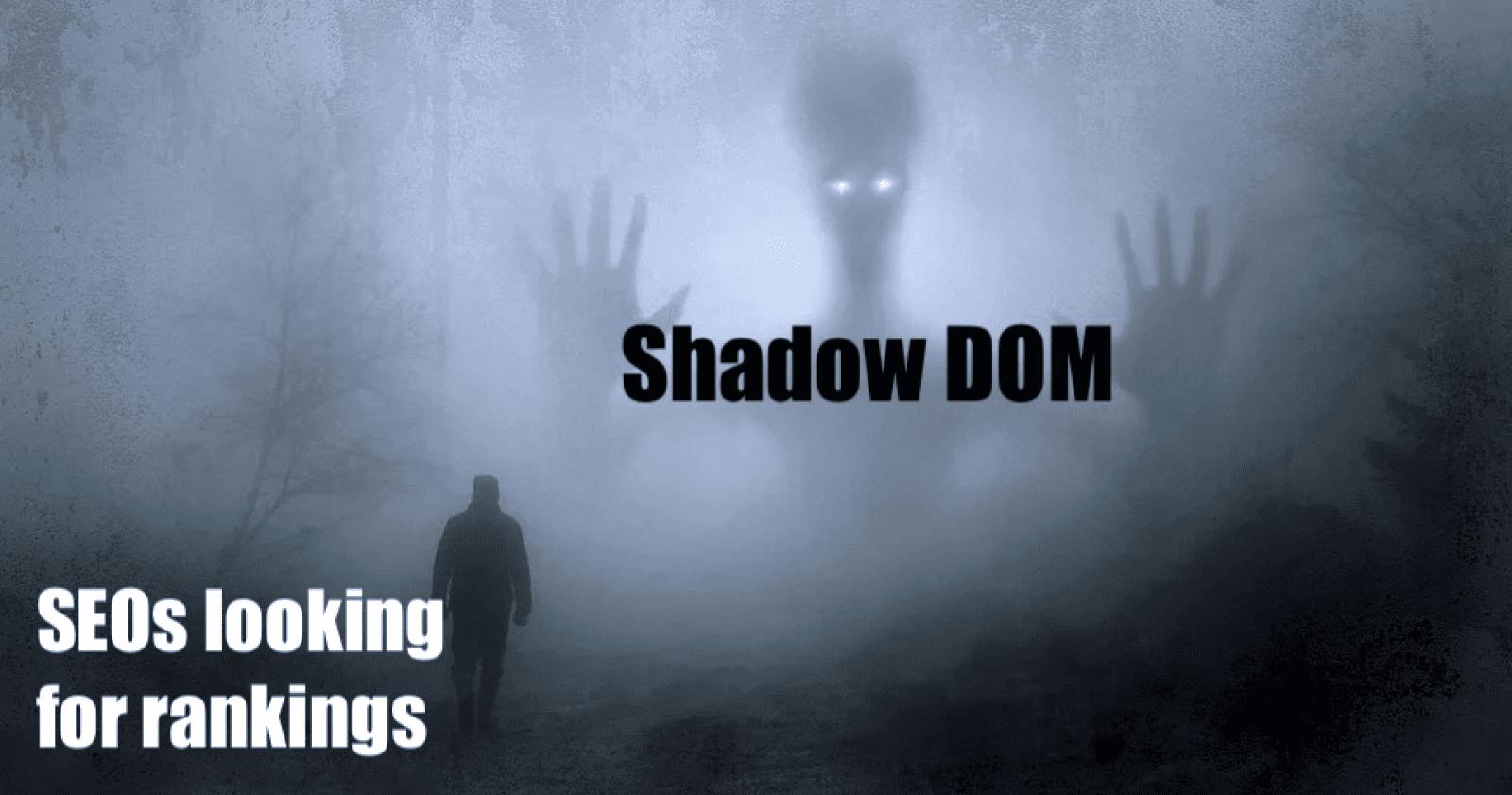 https://www.searchenginejournal.com/shadow-dom/353644/#close
