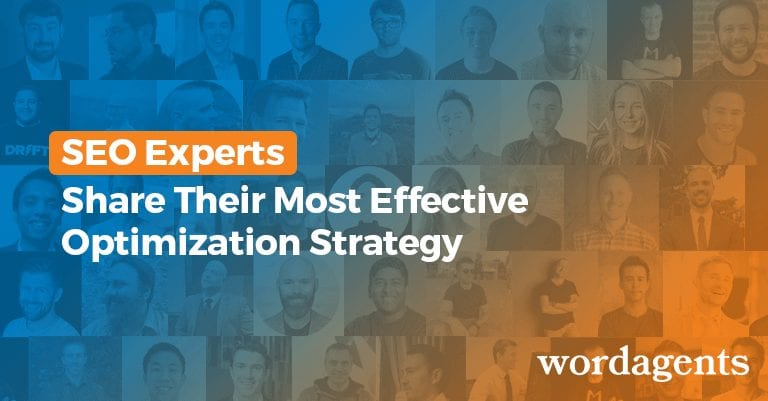 effective optimization strategy